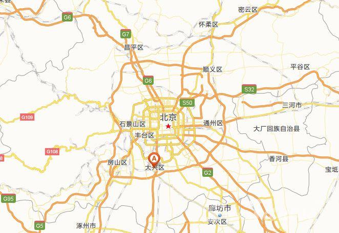 北京舒华阳光体育 联系方式1