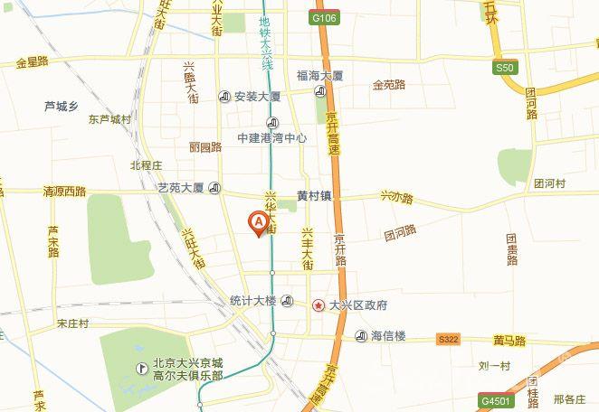 北京舒华阳光体育 联系方式2